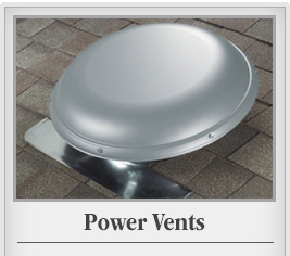 Power Vents