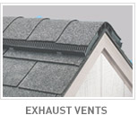 Exhaust Vents