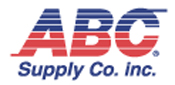 ABC Supply Inc