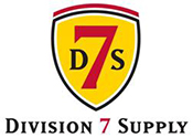 Division7Supply