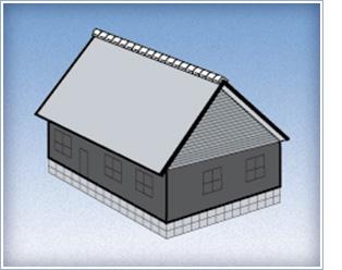 Types Of Ventilation Air Vent Inc