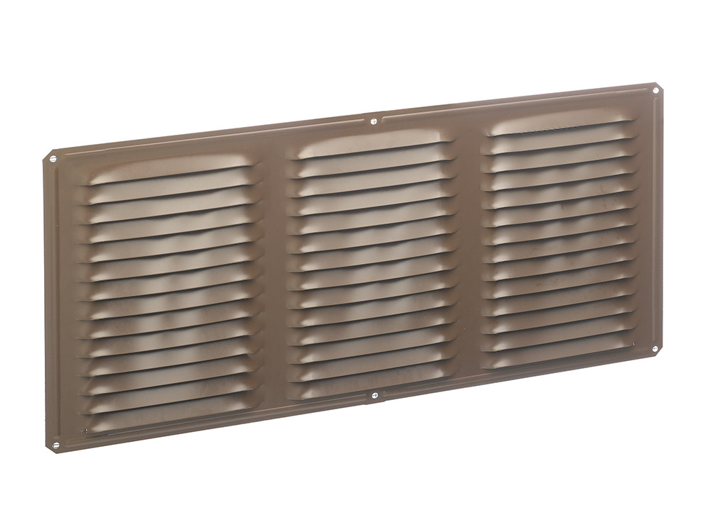 Undereave Vents Air Vent Inc